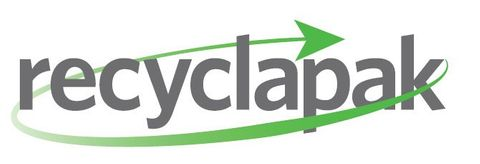 Waste management | Recyclapak Ltd